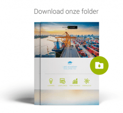 Download folder