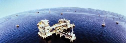 PlusPort offshore & Energy