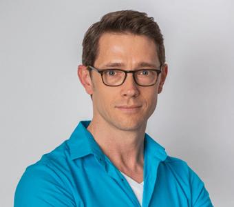 Marko Ploeger