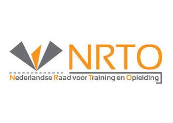 NRTO Plusport