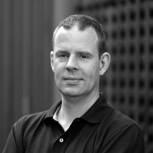 Martijn Hylkema