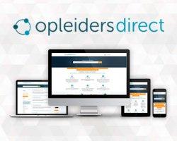 Opleiders direct