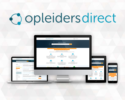 Opleiders direct