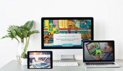 E-learning maatwerk