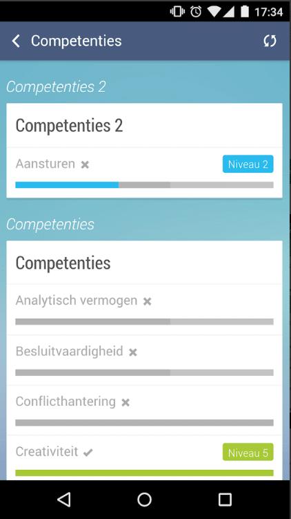 plusport-app-4