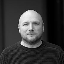 Björn Dijkhuizen