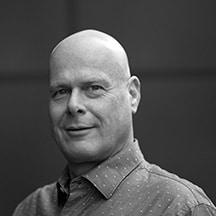 Marco Wenneker