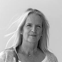 Ingrid Timmerman