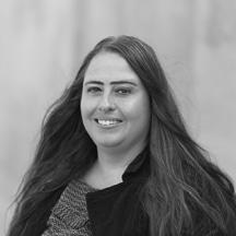 Samantha van Oel